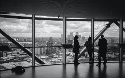 The Landlord-Tenant Relationship Breakdown